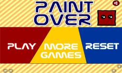 Paint Over screenshot 1/3