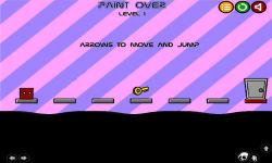 Paint Over screenshot 3/3