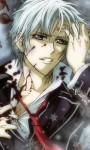 HD Anime Wallpapers screenshot 6/6