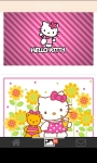 Cute HelloKitty Wallpaper screenshot 5/6