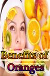Benefits of Oranges screenshot 1/4