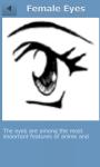 Drawing Cute Manga screenshot 2/6