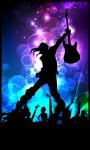 Rock Ringtones New screenshot 1/6