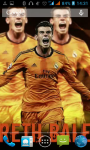 Bale Wallpaper HD screenshot 2/3