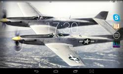 Bizzare Aircrafts screenshot 1/3