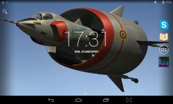 Bizzare Aircrafts screenshot 2/3
