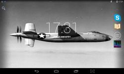 Bizzare Aircrafts screenshot 3/3