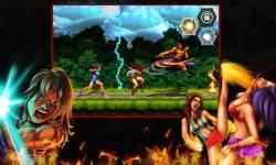 Fight Till Death 2 screenshot 1/3
