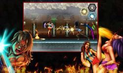 Fight Till Death 2 screenshot 3/3