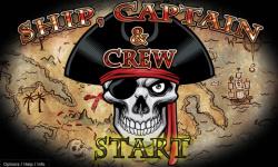 Ship Captain and Crew screenshot 1/3