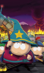 South Park The Stick of Truth Live Wallpaper screenshot 1/4