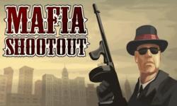 Mafia Shootout screenshot 1/4