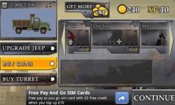 Mafia Shootout screenshot 3/4