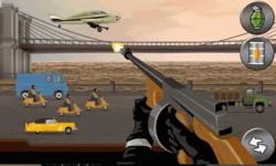 Mafia Shootout screenshot 4/4