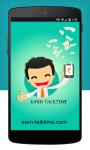 Earn Talktime™ screenshot 1/4