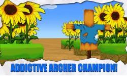 Archery and Archer screenshot 3/4