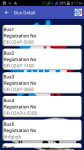 eBus screenshot 6/6