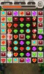 Super Dash Candy screenshot 1/4