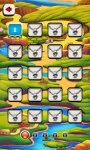 Super Dash Candy screenshot 2/4