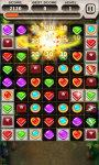 Super Dash Candy screenshot 3/4