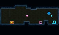 Tower of Destiny screenshot 2/4