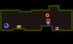 Tower of Destiny screenshot 3/4