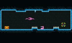 Tower of Destiny screenshot 4/4