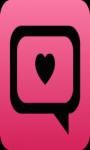 Chubby Mature Dating private HD screenshot 1/1