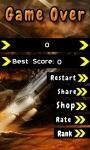 Hell Rider Crazy screenshot 4/4