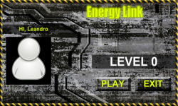 Energy Link screenshot 1/4