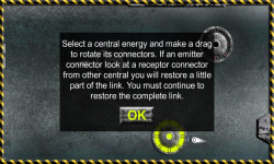 Energy Link screenshot 2/4