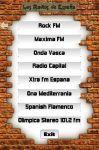 Los Radios de España screenshot 5/5
