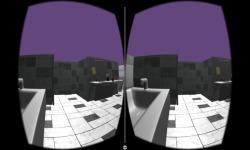 Bathroom View Virtual Reality screenshot 2/4