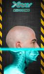 Human X Ray Scanner screenshot 4/6