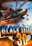 BlackShark 3D screenshot 1/1