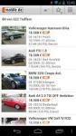 mobile.de - mobile Auto Börse screenshot 2/6