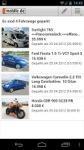 mobile.de - mobile Auto Börse screenshot 6/6