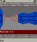 RayCast screenshot 1/1