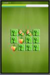 Fruit Matcher screenshot 1/5