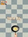 Flip Omelette Lite screenshot 3/6