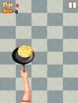 Flip Omelette Lite screenshot 5/6