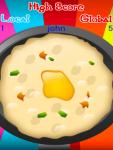 Flip Omelette Lite screenshot 6/6