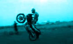Bike Stunt 1 screenshot 1/3