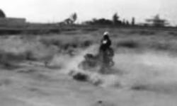 Bike Stunt 1 screenshot 3/3