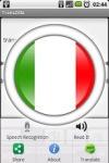Italian Translator Pro screenshot 1/2