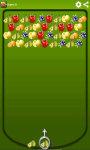 Bubble Fruits Shooter screenshot 1/4