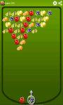 Bubble Fruits Shooter screenshot 3/4