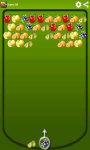 Bubble Fruits Shooter screenshot 4/4