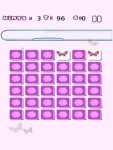 Butterfly Pairs Free screenshot 3/6