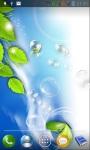 Colored bubbles screenshot 1/3